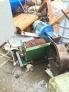 Fotos del anuncio: Cabestrante electrico