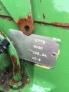 Fotos del anuncio: Caja cambios john deere 3030