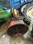 Fotos del anuncio: Caja cambios zf tipo 4 s-150 gp