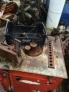 Fotos del anuncio: Dobladora y cortadora de ferralla