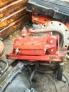 Fotos del anuncio: Equipo hidraulico volvo f11-39-r1b-cn-k