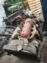 Fotos del anuncio: Motor para fiat 605
