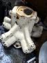Fotos del anuncio: Motor hidraulico gd rm900