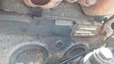 Fotos del anuncio: Motor man tipo d0826 gf03