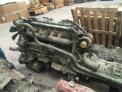 Fotos del anuncio: Motor pegaso 6 cilindros