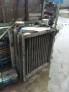 Fotos del anuncio: Radiador para refrigerar aceite termico