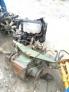 Fotos del anuncio: Transfer zf tipo ga 350/3 d