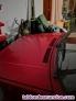 Fotos del anuncio: Vendo Golf CL 1600....Serie Mk2