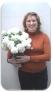 Fotos del anuncio: GUÍA TURÍSTICA RUSO-ESP, traductora profesional ,secretaria