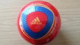Replica balon futbol jabulani mundial 2010