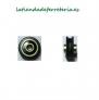 Fotos del anuncio: Rodamientos o ruedas para ventanas