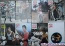 Fotos del anuncio: Colección completa de revistas ''Bruce Lee''