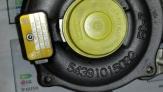 Vendo turbo nuevo renault kangoo 1. 5 dci k9k