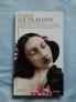 Fotos del anuncio: La Traviata de Verdi