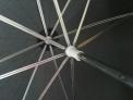 Fotos del anuncio: Paraguas gigante o sombrilla