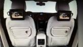 Fotos del anuncio: Dvd next coche con 2 pantallas