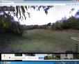 Fotos del anuncio: Se vende caseria en muñó, a 18 km. De gijón,a 8 km. De pola de siero