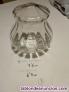 Fotos del anuncio: Cristales antiguos para lamparas y quinques