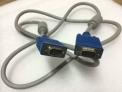 Fotos del anuncio: Cable vga monitor a pc blindado