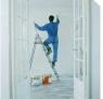 Fotos del anuncio: Decoración y pintura
