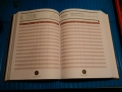Fotos del anuncio: Libro de Reservas del 2002