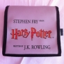 Fotos del anuncio: Audio inglés cassette book harry potter.