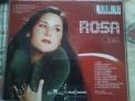 Fotos del anuncio: Cd De Rosa