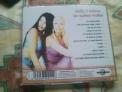 Fotos del anuncio: 1º CD DE SONIA & SELENA