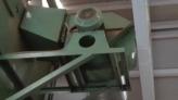 Fotos del anuncio: Maquinaría carpintería: sistema de aspiración de viruta