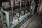 Fotos del anuncio: Central de motores BARATA