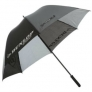 Fotos del anuncio: Paraguas nuevo a estrenar