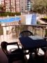 Fotos del anuncio: Apartamento para  verano