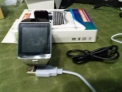 Sell dz09 single sim smart watch phone