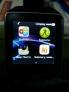 Fotos del anuncio: Sell dz09 single sim smart watch phone