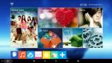 Fotos del anuncio: Vendo android box mxq pro 4k