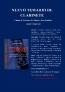 Fotos del anuncio: Venta temario clarinete. Nueva edicion