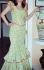 Fotos del anuncio: Vendo traje de flamenca de El Ajolí
