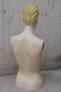 Fotos del anuncio: Busto maniquí femenino