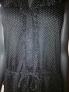 Fotos del anuncio: Camisa volantes