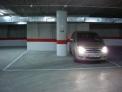 Fotos del anuncio: Vendo garaje doble