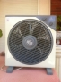 Ventilador apelson bfnl box turbo
