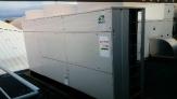 Fotos del anuncio: Equipo industrial para grandes instalaciones ras 36fsn aire ac