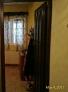 Fotos del anuncio: En venta chalet pinares llanos-mostoles