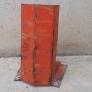 Fotos del anuncio: Protector estanterías carga