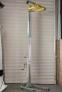 Fotos del anuncio: Elevador material o carga sumner 2416