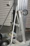 Fotos del anuncio: Elevador material o carga sumner 2124