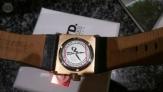 Fotos del anuncio: Reloj marca original marc ecko