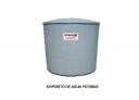 Fotos del anuncio: Depósitos agua potable