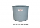 Fotos del anuncio: Depósitos agua potable rectangulares