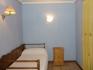 Fotos del anuncio: Verano 2 habitaciones con piscina